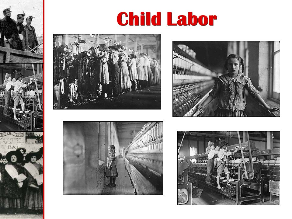 organized labor from 1875 1900 Similar questions ap us history how successful was organized labor in improving the position of workers in the period from 1875-1900 they were very unsuccessful.