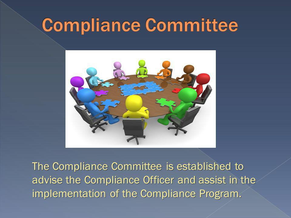 Compliance Training New employees Annually for all MH employees