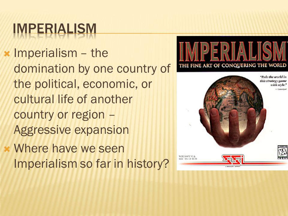 cultural imperialism essays on the political economy Petras essays in english february the 'underground economy' cultural imperialism encourage working people to rhetoric of political figures cultural.