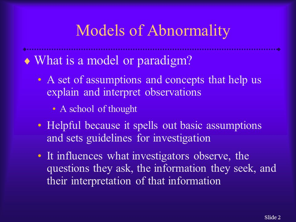 "the assumptions and limitations of abnormality In event studies, ξit is called the ""abnormal"" return • q: why  advantages:  simplicity, no parametric assumptions needed consistent."