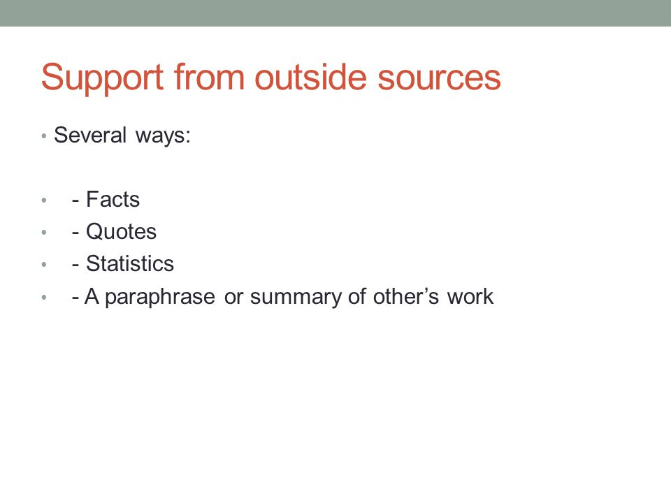 source work academic writing from sources download skype