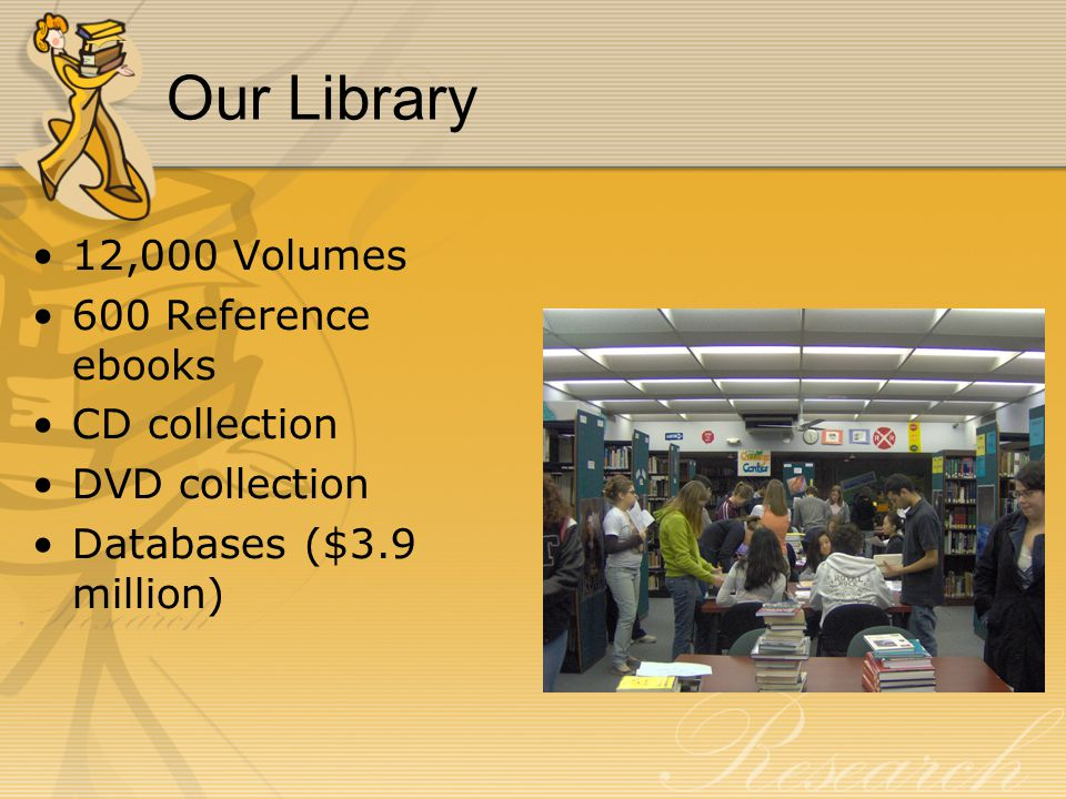 Our Library 12,000 Volumes 600 Reference ebooks CD collection