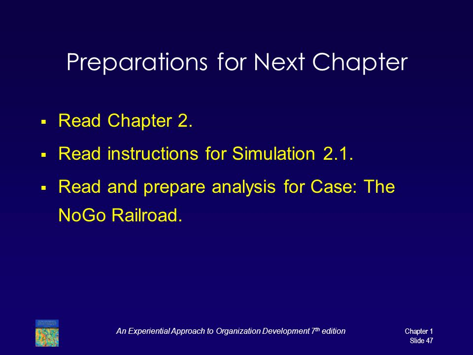 the nogo railroad case analysis Case no 1 nogo railroad nogo railroad case analysis form i problem dave keller, the new communications manager, has seek for external perspective on how to address the challenges in nogo.