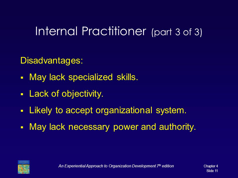 Internal Practitioner (part 3 of 3)