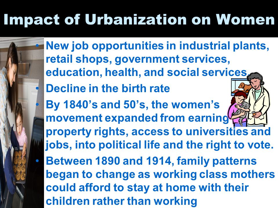 the history of industrialization and urbanization in america 2 part a – documents for urbanization in america dbq essay document 1 urban – rural population and number of urban places, 1850-1890 source: historical statistics of the united states.