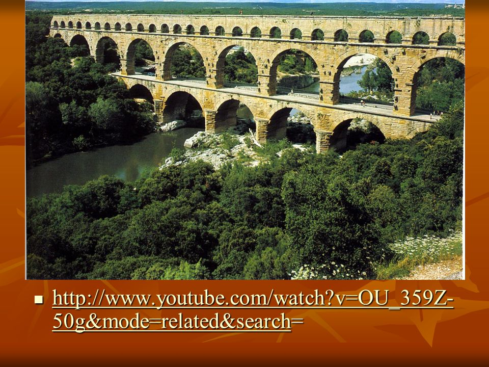 http://www.youtube.com/watch v=OU_359Z-50g&mode=related&search=