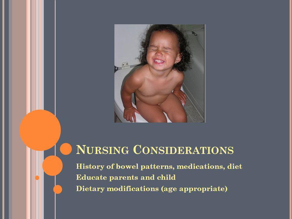 Formula breast milk study
