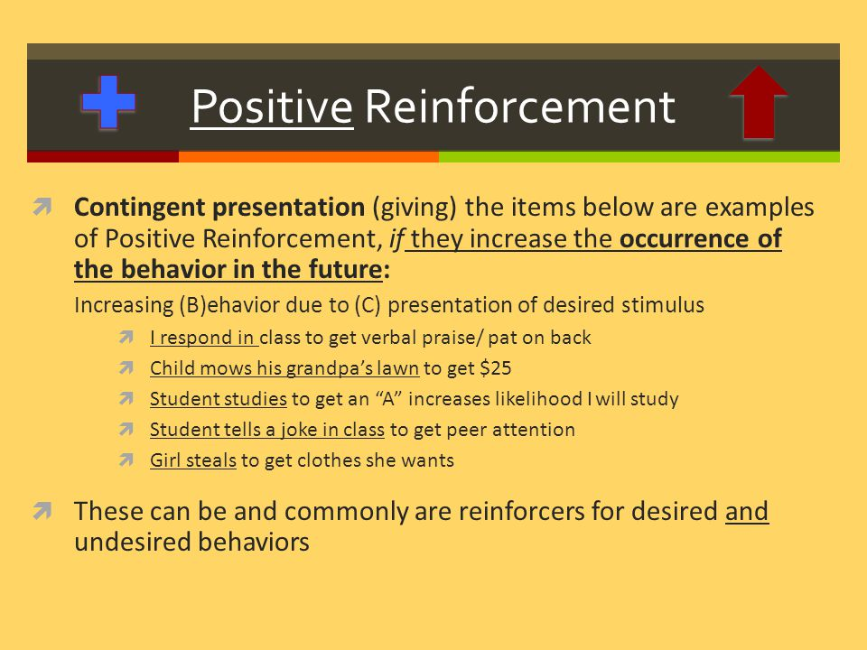 behavior amp classroom management ppt video online download