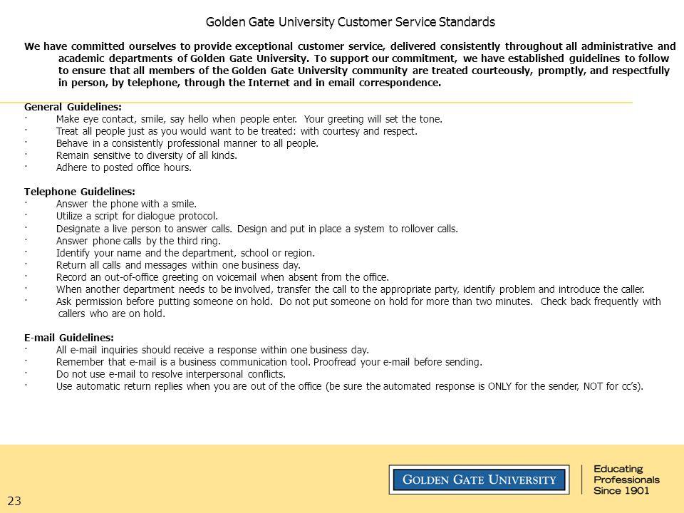 Dda Line Drawing Algorithm Example Problems : Workshop customer service ppt video online download