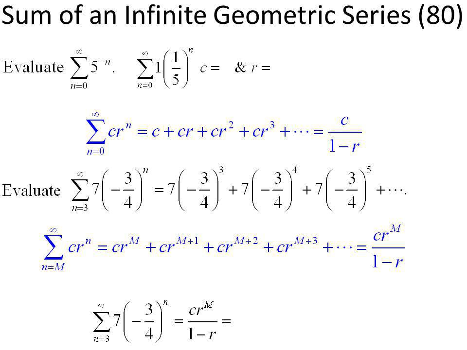 infinite summation The convolution sum for dt lti systems  term means that the summation for all values of k  n will be 0, since that unit step is flipped and extends toward −.