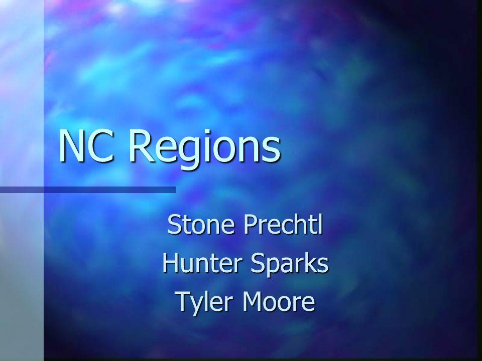 Stone Prechtl Hunter Sparks Tyler Moore