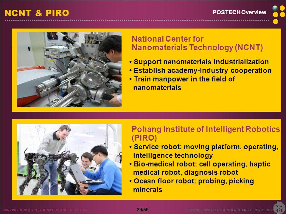 PAL Pohang Accelerator Laboratory (PAL) Storage Ring