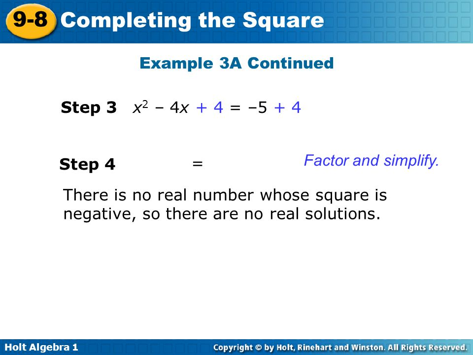 Completing-the-square-worksheet & Image0.png