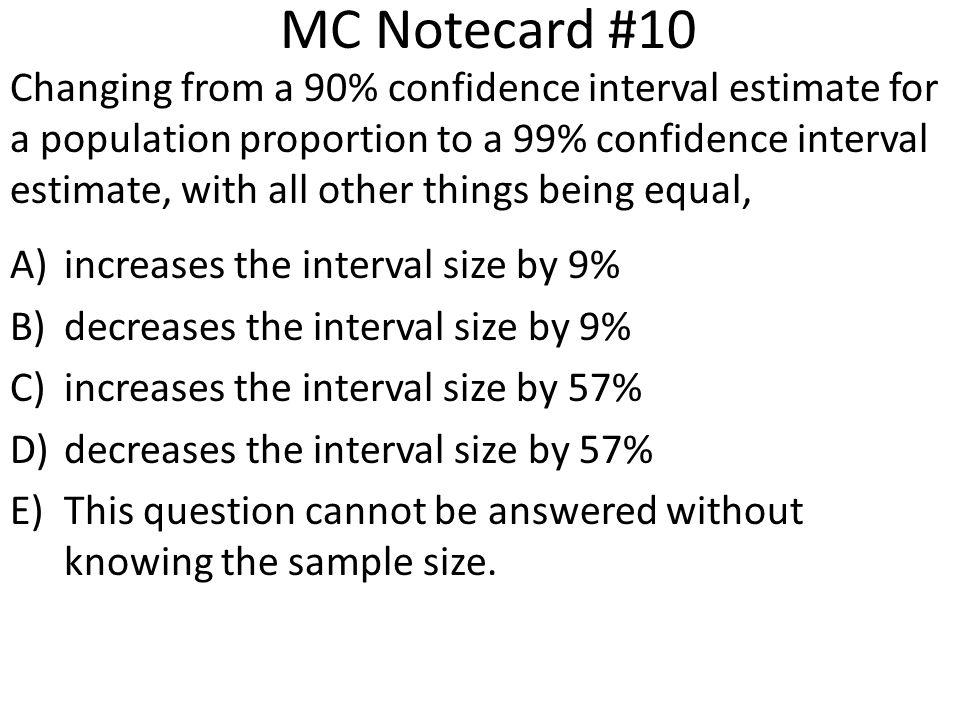 MC Notecard #10