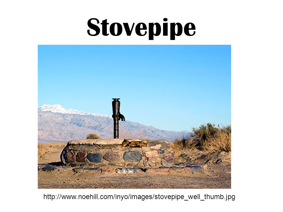 Stovepipe http://www.noehill.com/inyo/images/stovepipe_well_thumb.jpg