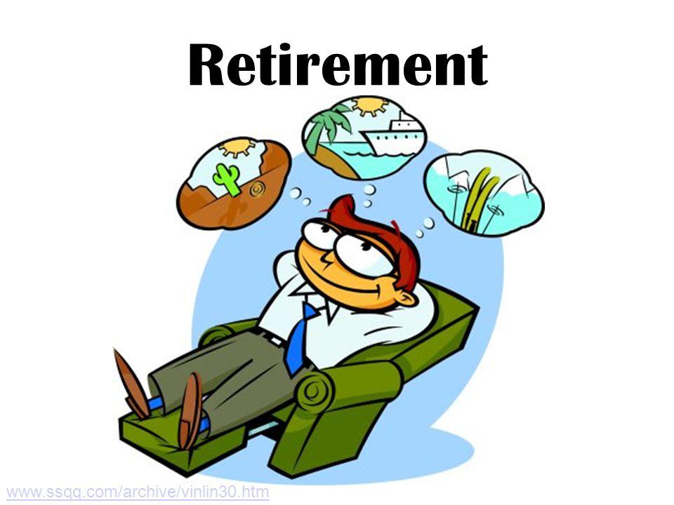 Retirement www.ssqq.com/archive/vinlin30.htm