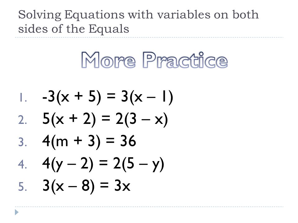 Solving Equations With Variables On Both Sides Worksheet Answers 2 4. Solving Equations With Variables On Both Sides Worksheet Answers 2 4. Worksheet. Solving Equations With Variables On Both Sides Worksheet 2 4 At Clickcart.co