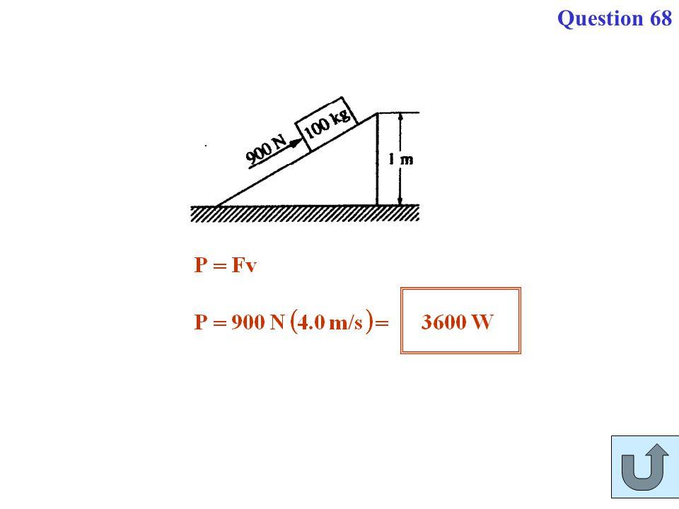 Question 68