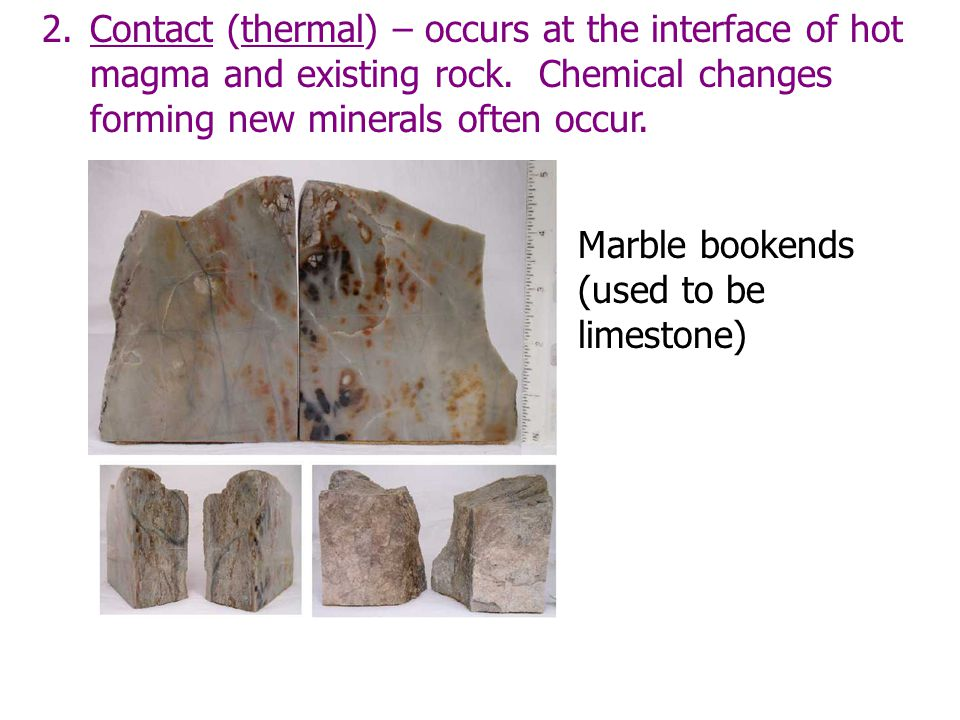 Unit 3 rocks soil erosion and mass movements ppt download for Soil forming minerals