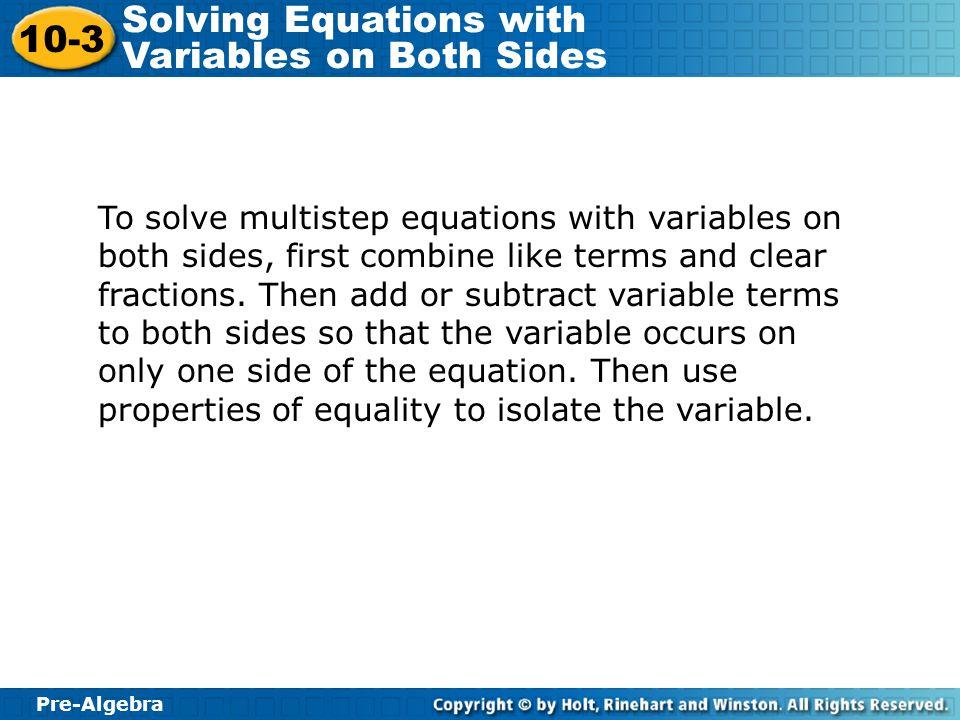 Combining Like Terms Practice Worksheet aprita – Combining Like Terms Equations Worksheet
