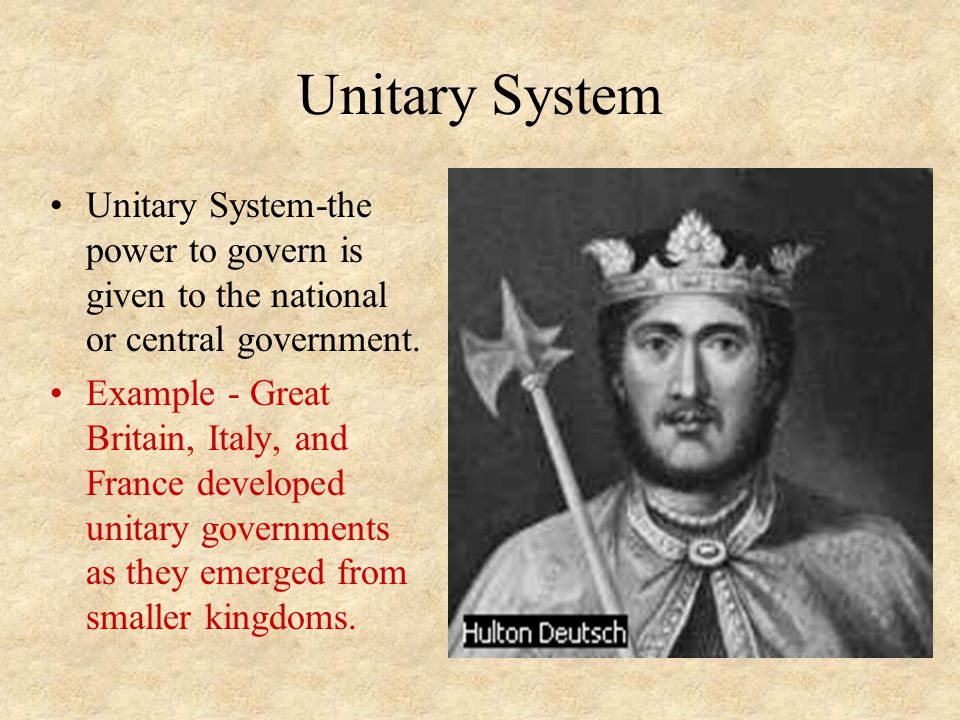 classifications of governments ppt video online download
