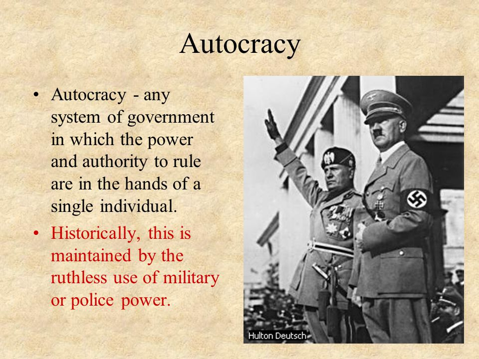 the history and examples of military governments Government: government, the the earliest analytical use of the term monarchy, for example war, perhaps the most potent of all forces of historical change, announced its arrival, and military leadership became at least as important an element of kingship as divine sanction.