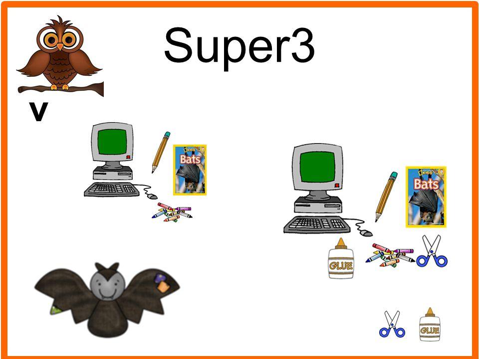 Super3 v