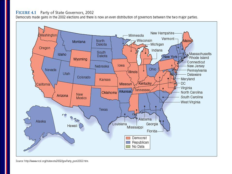 Insert figure 4.1 Pearson Education, Inc. © 2006