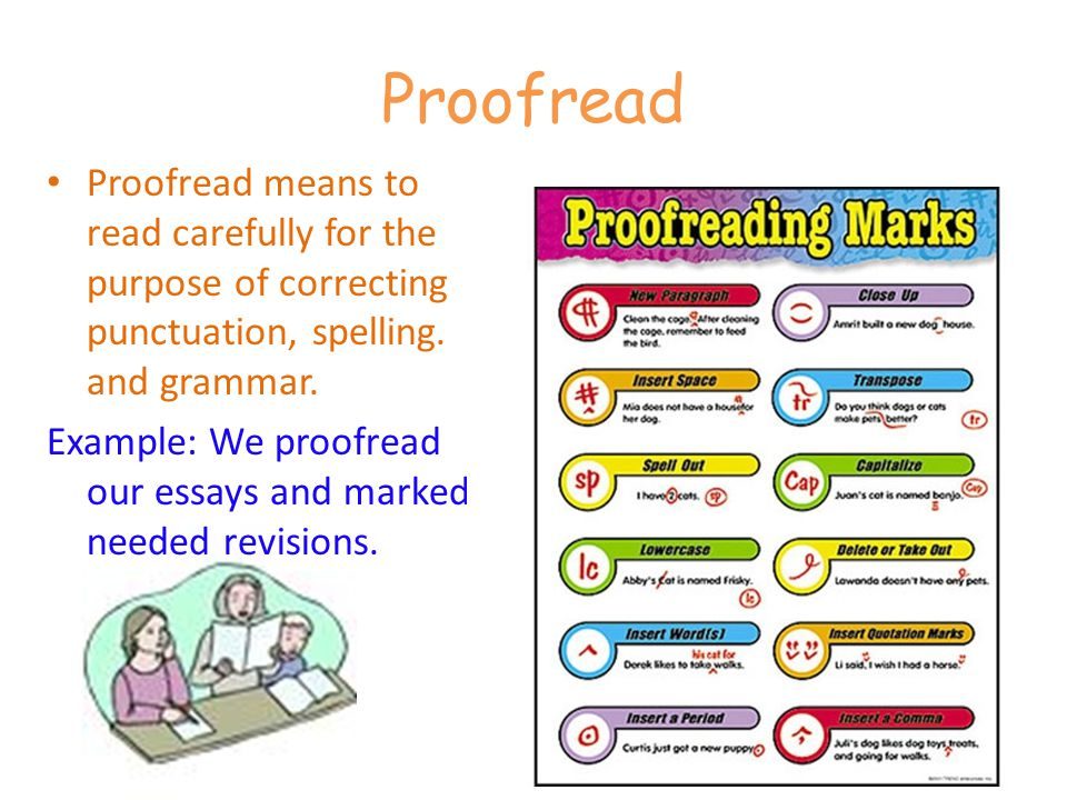 proof reading essays It's great if you get paid for editing or proofreading stress and coping reading response (selfproofreading) submitted 2 days ago by bikeandboard2 comment share.