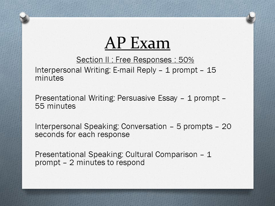 ap english exam essay prompts