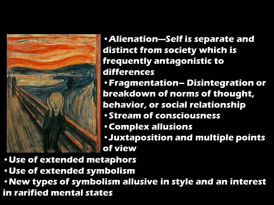 Important Characteristics of Narrative