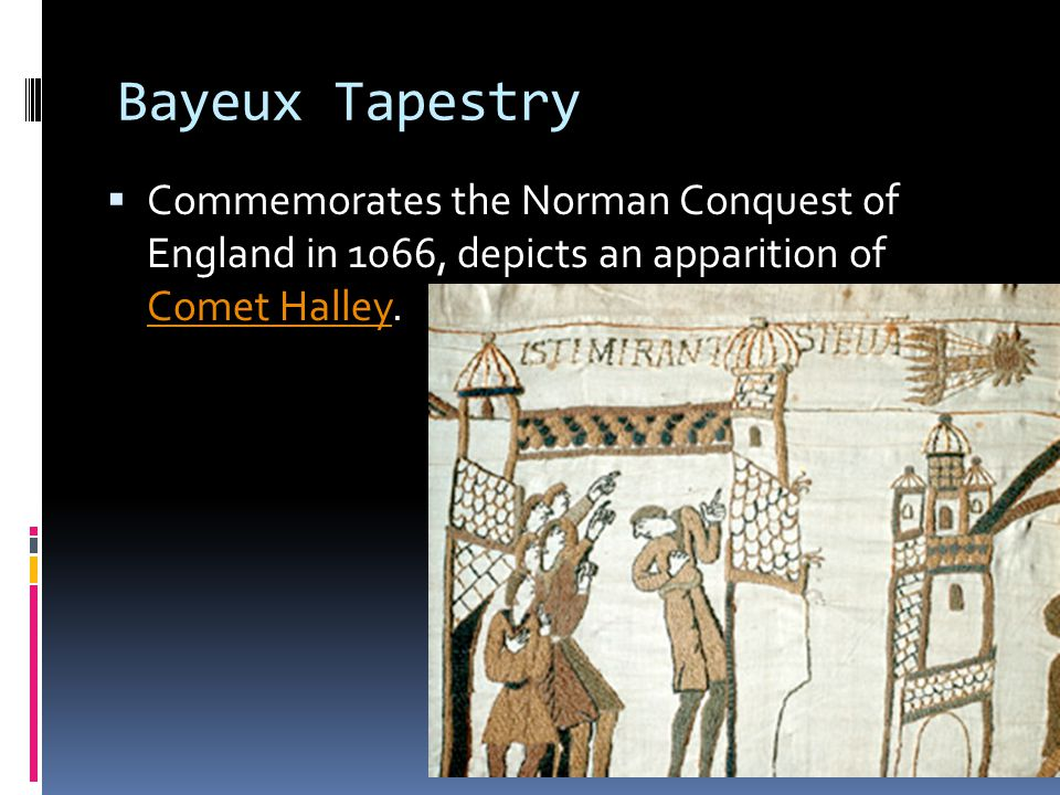 Norman Conquest Of England Essay