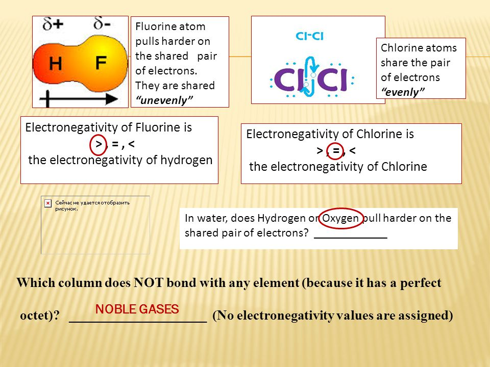 Which column does NOT bond with any element (because it has a perfect