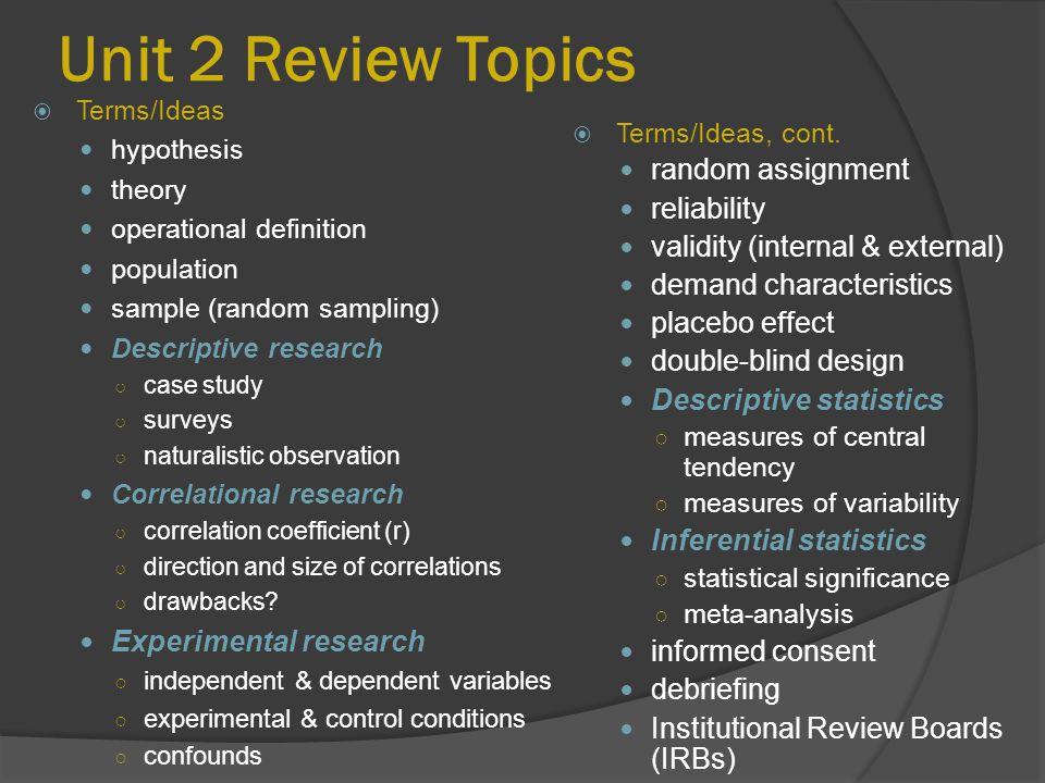 Case Study Design: Definition, Advantages & Disadvantages ...