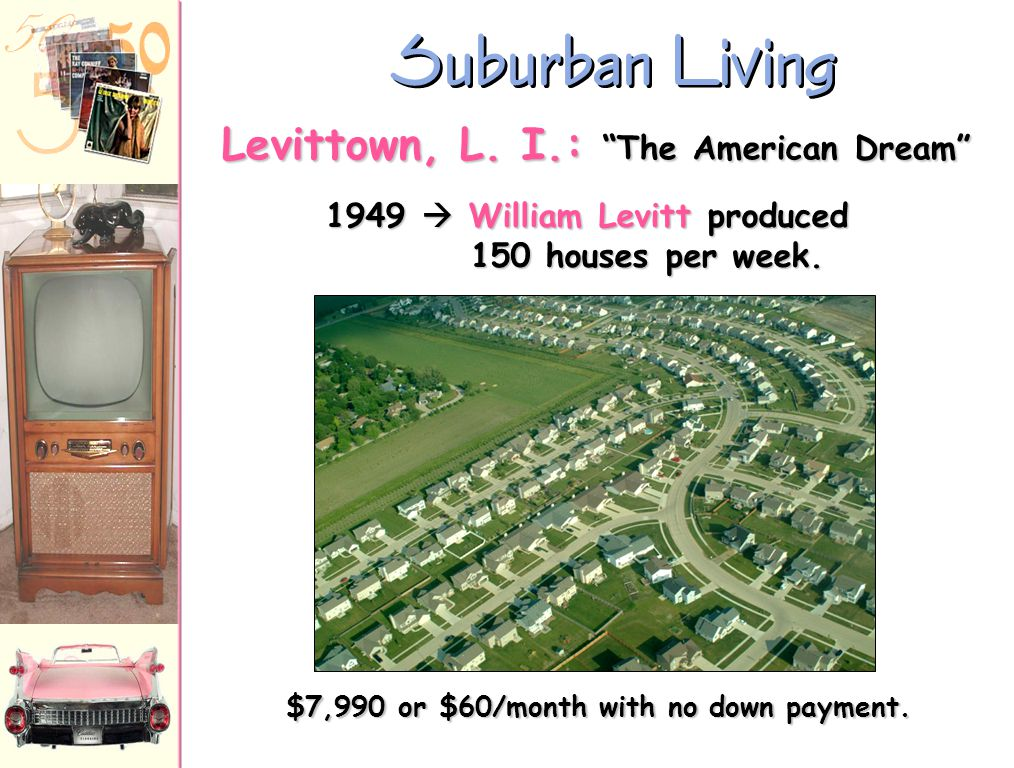 $7,990 or $60/month with no down payment.