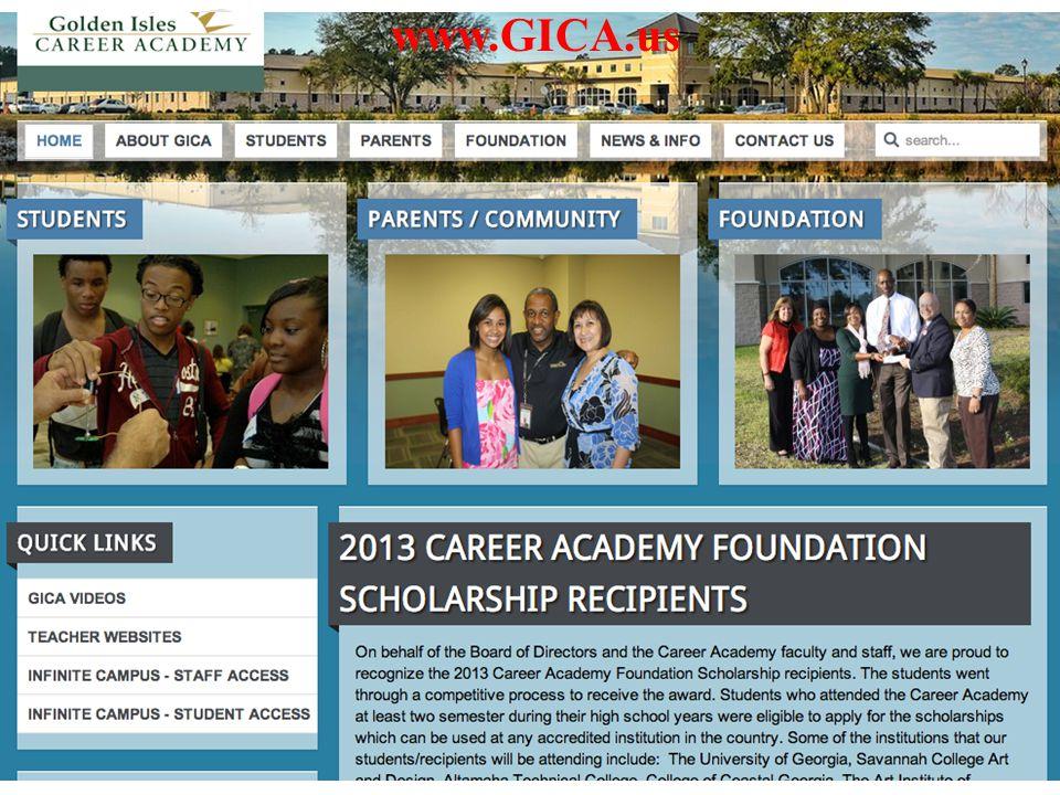 www.GICA.us