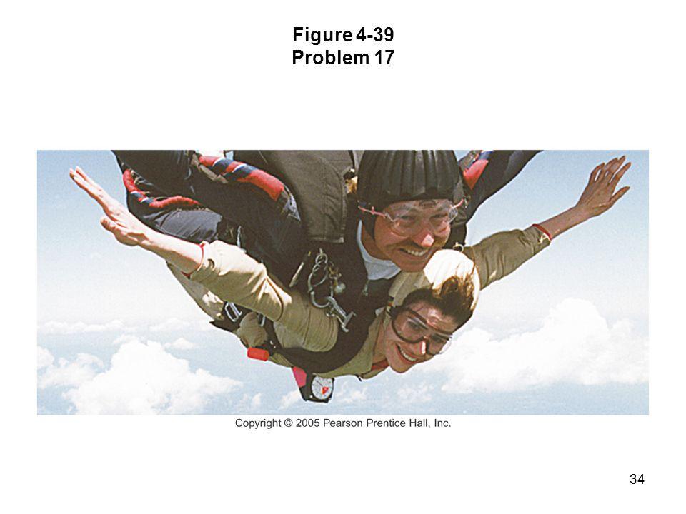 Figure 4-39 Problem 17