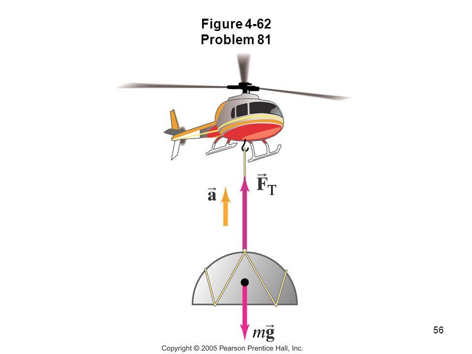 Figure 4-62 Problem 81