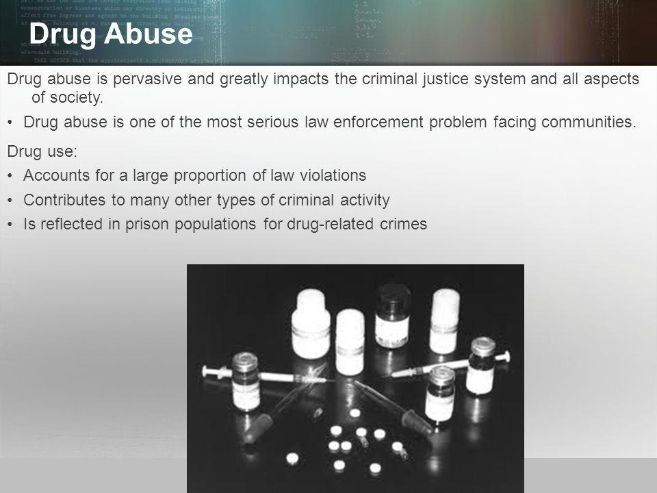 Race in the United States criminal justice system