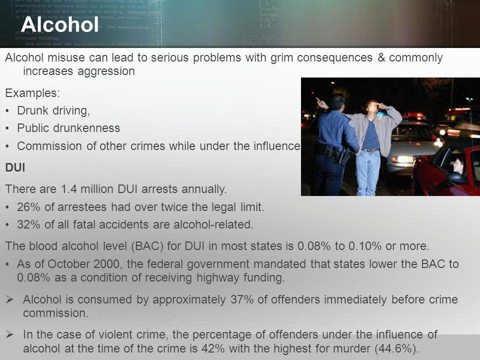 Alcohol+Alcohol+misuse+can+lead+to+serio