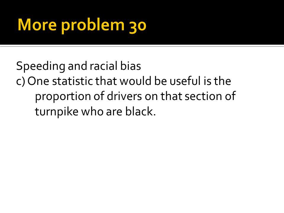 More problem 30