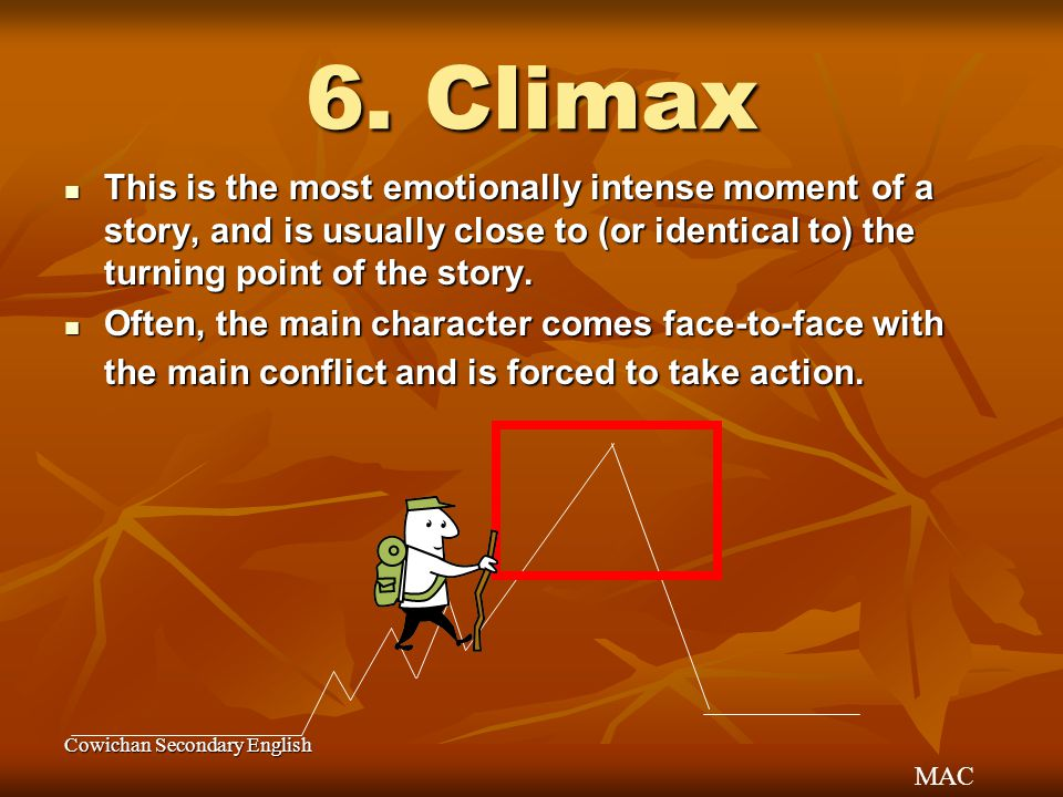 the main conflict in this story Get an answer for 'what are the main conflicts in the most dangerous game ' and find homework help for other the most dangerous game questions at enotes.