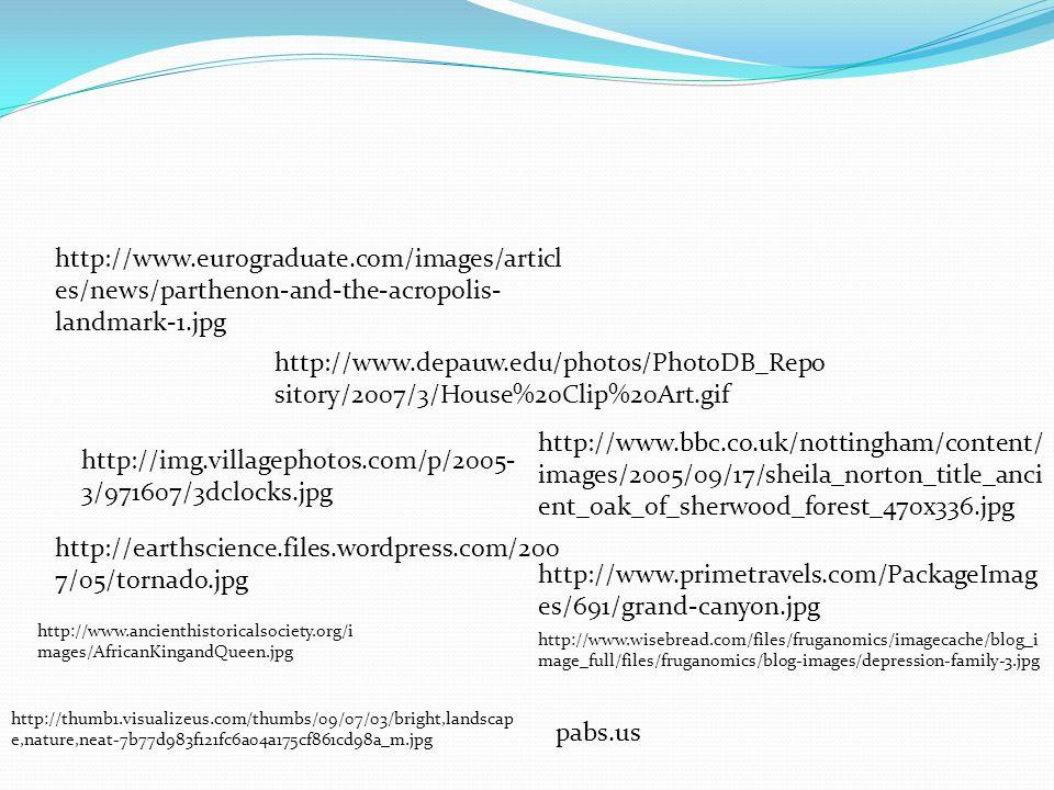 http://www. eurograduate