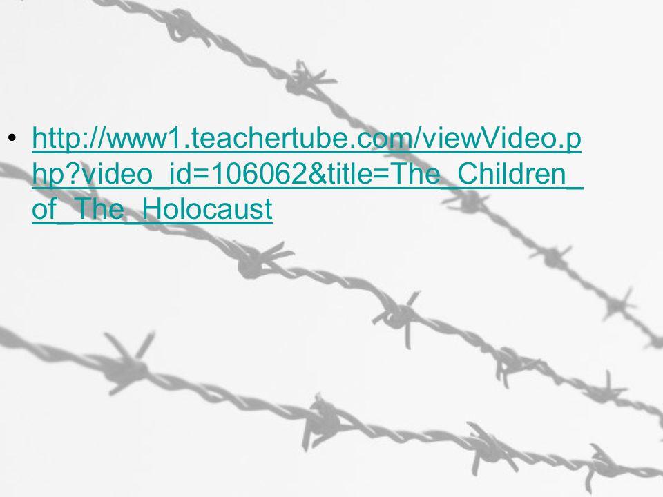 http://www1. teachertube. com/viewVideo. php
