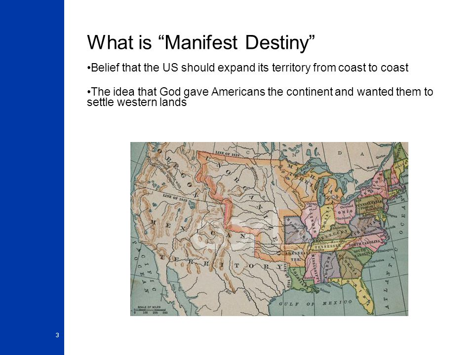 Map of United States Circa ppt video online download
