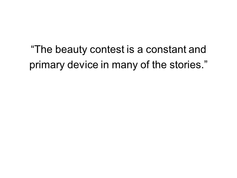 an essay about beauty The concept of beauty is an illusive and much debated subject many philosophers and scholars claimed to have understood and tried to.