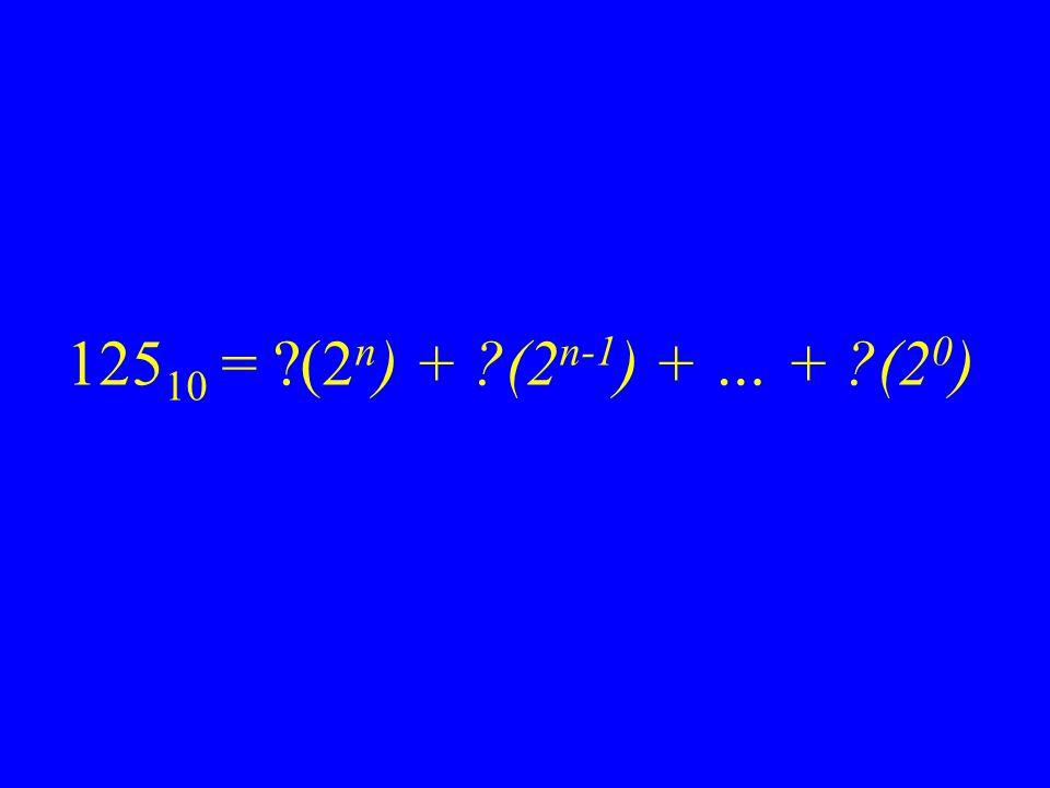 12510 = (2n) + (2n-1) + … + (20)