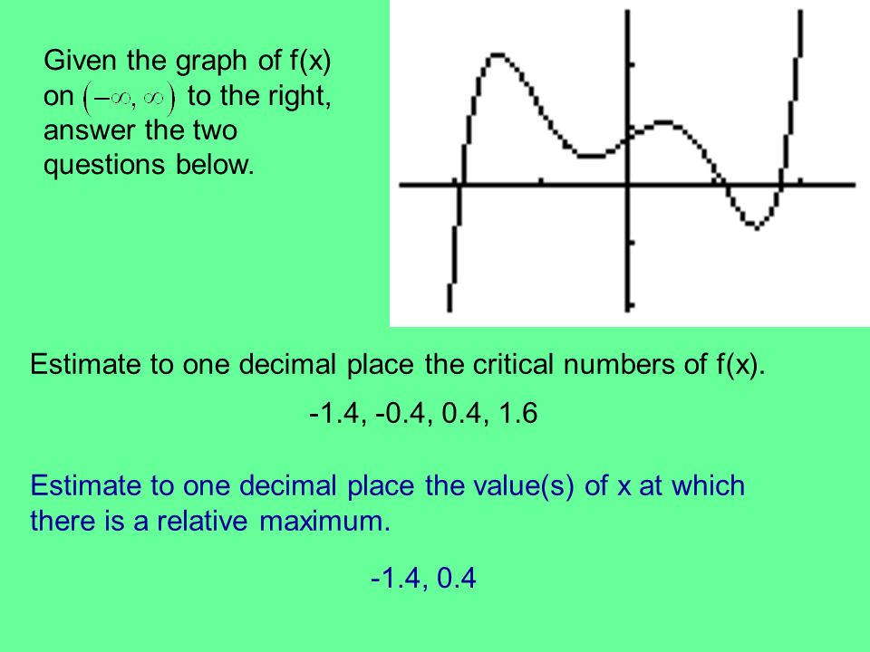 how to get two decimal places in c