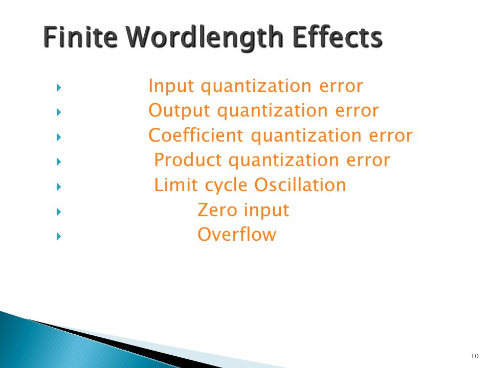 what is the word length effect Paragraph length there is no set length for a paragraph it is possible, however, to have your paragraphs too long or too short there are some guiding principles that will help you to get your paragraphs right.