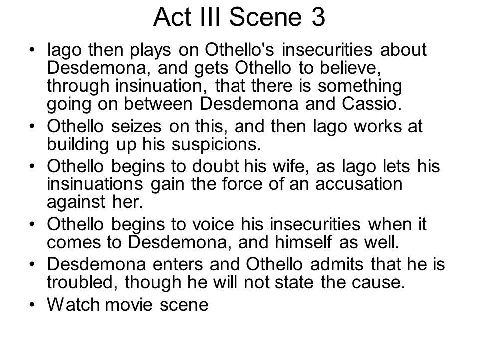 Act III Scene 3